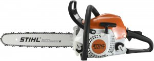 "Бензопила STIHL MS 211 C-BE 14"" в Пензе"