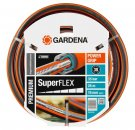 "Шланг Gardena SuperFLEX 18113-20.000.00 3/4"" 25 м в Пензе"
